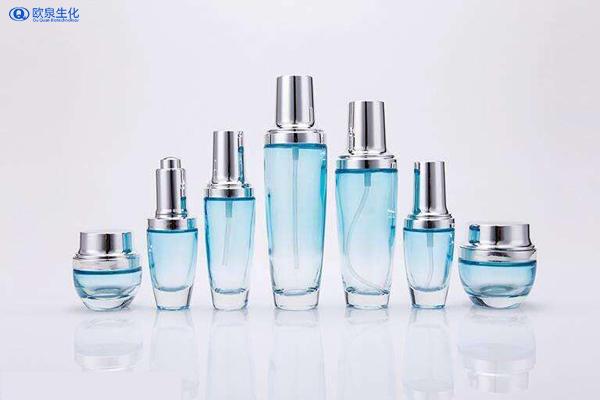 影响化妆品加工费用的因素-欧泉生化
