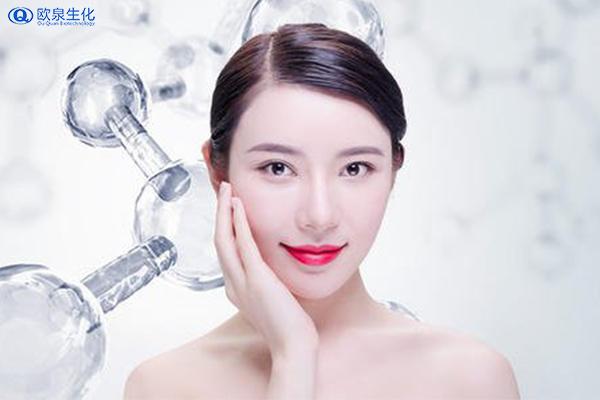 4种常用添型化妆品成分详细介绍-欧泉生化