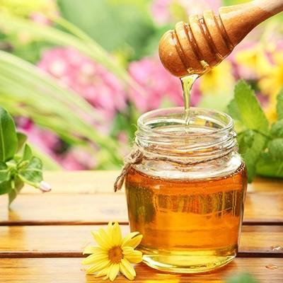 护肤品厂家:蜂蜜在美容界的使用方法