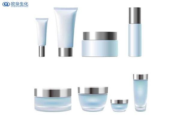 化妆品加工业务如何分类-欧泉生化