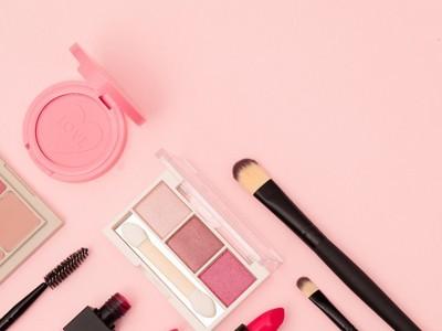 美妆厂家建议你改掉以下几点坏习惯