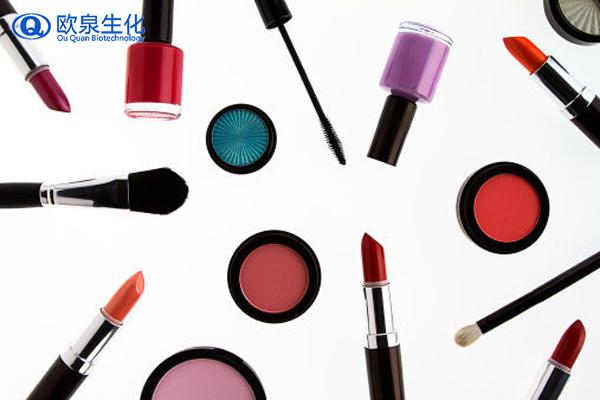 美妆厂家建议你改掉以下几点坏习惯-欧泉生化