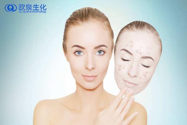 你的日常护肤工作到位了吗?-欧泉生化