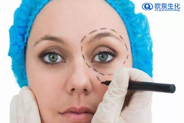 美妆厂家教你如何拯救熬夜肌肤-欧泉生化