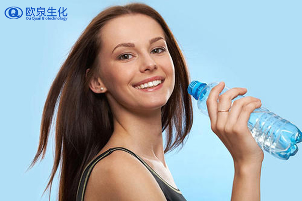 夏季三种肌肤补水妙招尽在欧泉生化-欧泉生化