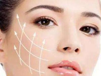 美妆厂家告诉你保养肌肤并不复杂