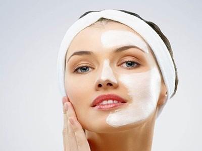 学习美容护肤小常识