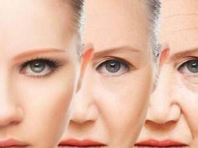 美妆厂家:改掉这些坏习惯