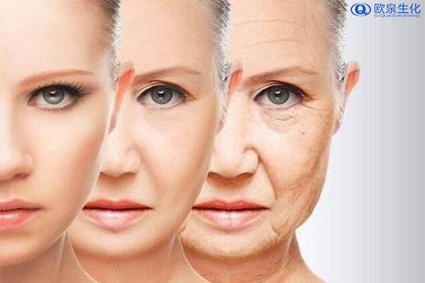 美妆厂家:改掉这些坏习惯-欧泉生化