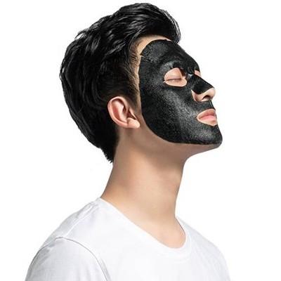 男士面膜存在潜在的市场需求吗?