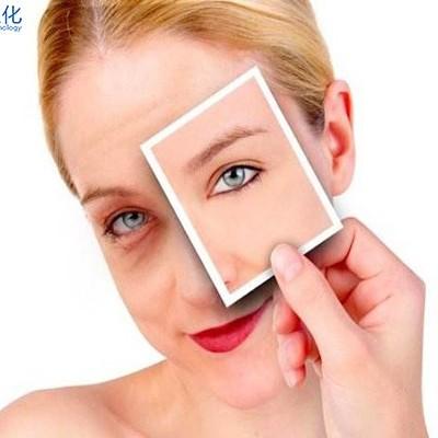眼部护理知识
