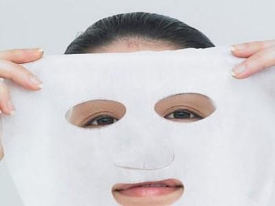 美容院不想错过的面膜代加工