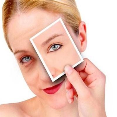 眼部护理护肤品代加工哪里比较好