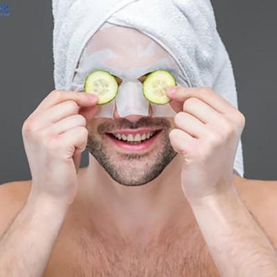 男士护理产品已成必然趋势