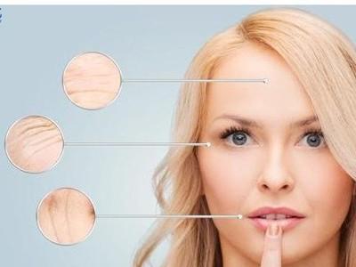 干皮不可缺少的三款护肤单品