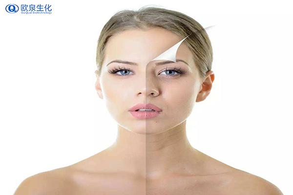 怎样化妆改善肤色不均匀-欧泉生化