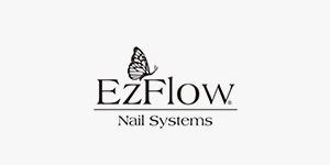欧泉合作客户-EZFLOW