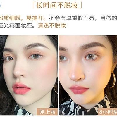 CC霜代加工找广东欧泉化妆品厂家