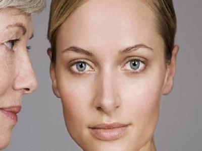美妆厂家:肌肤粗糙应该怎么办?