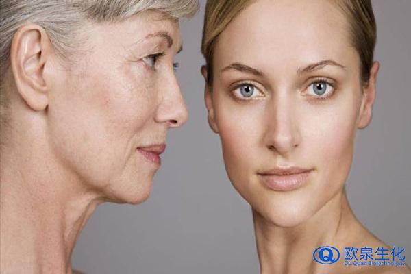 美妆厂家:肌肤粗糙应该怎么办?-欧泉生化