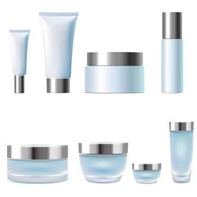 化妆品oem加工市场再遇新机遇