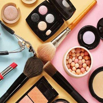 化妆品厂家:有效化妆vs无效化妆!