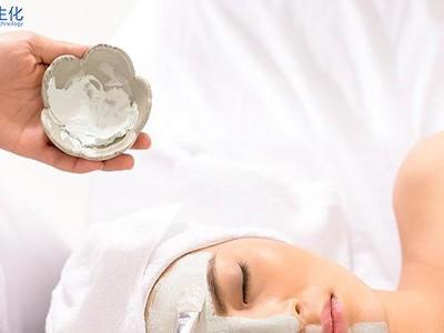 夏季护肤品使用的正确步骤