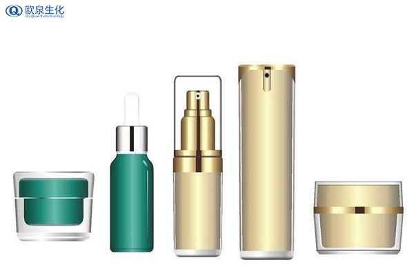 怎么找化妆品工厂合作?