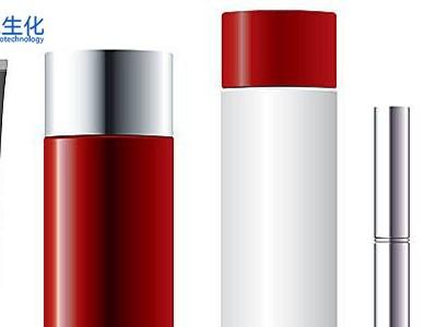 化妆品中的五大误区你学到了几个?