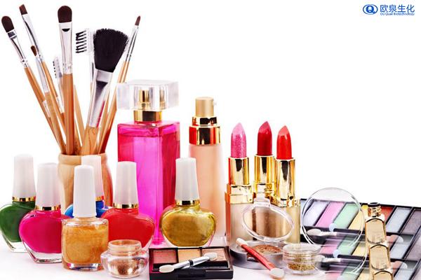 如何避免化妆品质量污染-欧泉生化