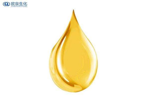热门的面膜一半功劳属于面膜代加工厂-欧泉生化