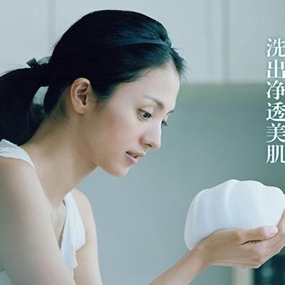 洗面奶护肤功效不多但却是关键