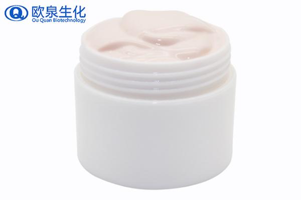 防晒霜,防晒膏,防晒乳,化妆品厂家