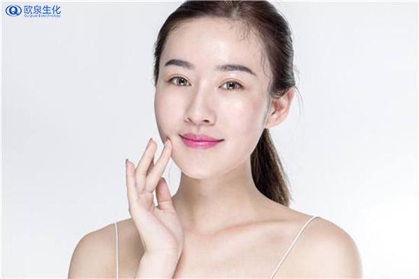 教你鉴别护肤品是否含有抗蓝光效果-欧泉生化
