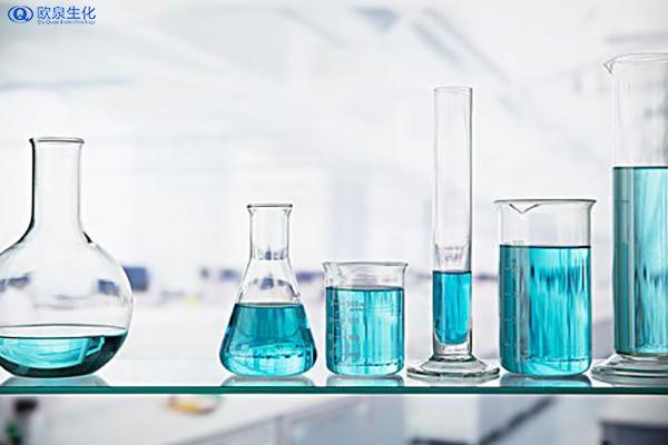 玻尿酸精华原液OEM加工哪家好-欧泉生化