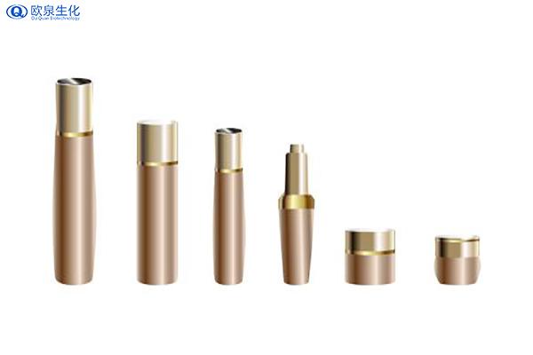 化妆品标签里隐藏着重要信息-欧泉生化