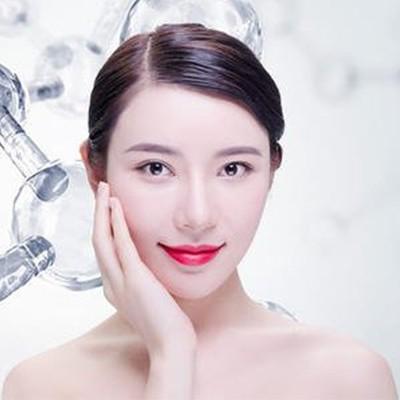 欧泉化妆品厂家:补救角质层缺水