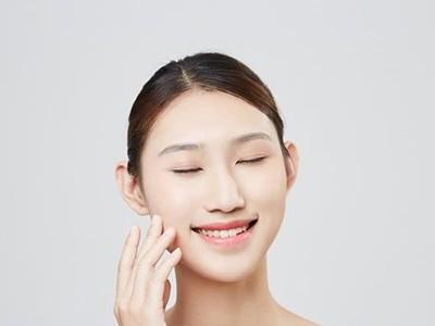 保湿乳液类护肤品该如何选择?