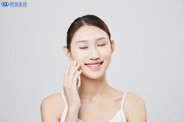 保湿乳液类护肤品该如何选择-欧泉生化