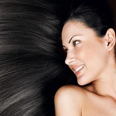 护肤品厂家:油性头发怎么打理攻略
