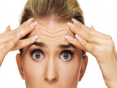 常见的抗皱过敏产品有哪些?