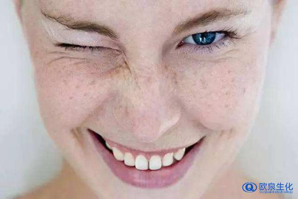 美妆厂家教你怎么调理肤色不均-欧泉生化