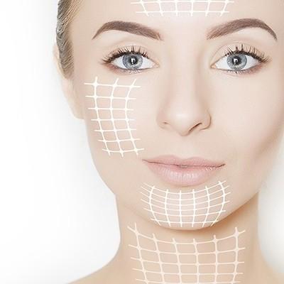 为什么你的皮肤用化妆品越来越差
