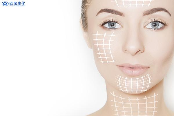 为什么你的皮肤用化妆品越来越差-欧泉生化
