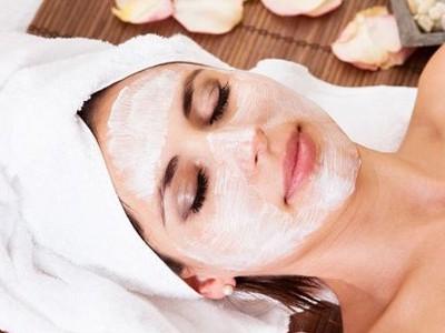护肤品跟化妆品的区别