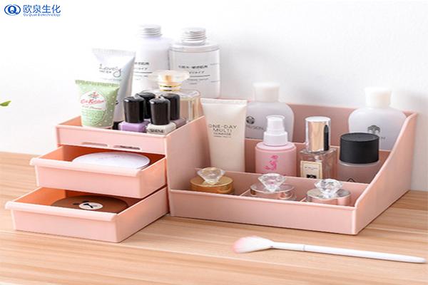 您的化妆品保存方式正确吗-欧泉生化