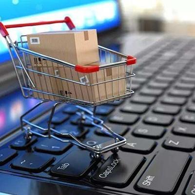 消费者在网上买化妆品注意这三点