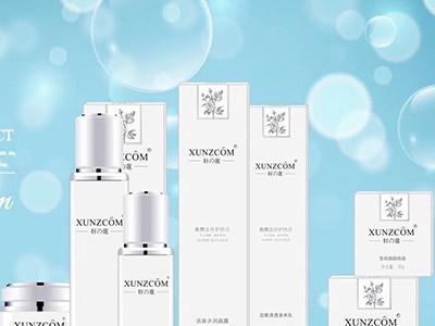 化妆品厂家欧泉生化的增值服务