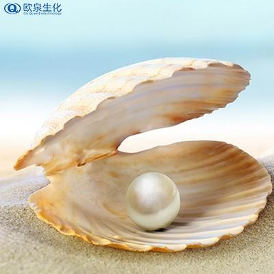 珍珠粉美容的使用方法