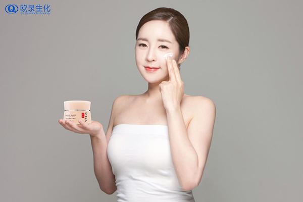 妆前乳的使用方法须知-欧泉生化